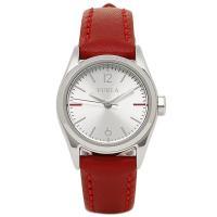 フルラ 時計 FURLA R4251101507 EVA エヴァ 25MM レディース腕時計ウォッチ...