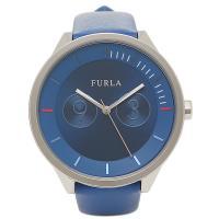 フルラ 時計 FURLA R4251102504 METROPOLIS メトロポリス 38MM レデ...