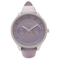 フルラ 時計 FURLA R4251102506 METROPOLIS メトロポリス 31MM レデ...