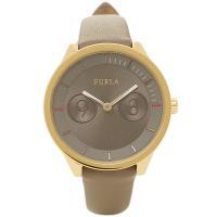 フルラ 時計 FURLA R4251102510 METROPOLIS メトロポリス 31MM レデ...