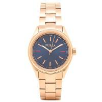 フルラ 時計 FURLA R4253101501 EVA エヴァ 35MM レディース腕時計ウォッチ...
