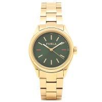 フルラ 時計 FURLA R4253101502 EVA エヴァ 35MM レディース腕時計ウォッチ...