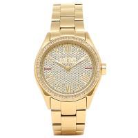 フルラ 時計 FURLA R4253101503 EVA エヴァ 35MM レディース腕時計ウォッチ...