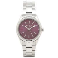 フルラ 時計 FURLA R4253101504 EVA エヴァ 35MM レディース腕時計ウォッチ...