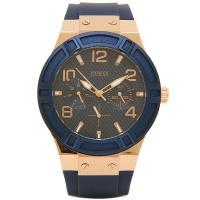 ゲス 時計 レディース GUESS W0571L1 JET SETTER レディース腕時計ウォッチ ...