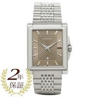 グッチ 時計 メンズ GUCCI YA138402 G-タイムレス レクタングル 腕時計 ウォッチ ...