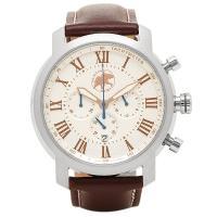 ハンティングワールド 時計 HUNTING WORLD HW930BR ランドスケープ メンズ腕時計...