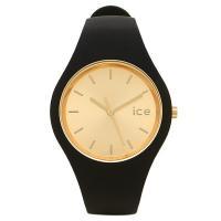 アイスウォッチ 時計 ICEWATCH ICE.CC.BGD.S.S.15 ICE CHIC ユニセ...