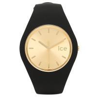 アイスウォッチ 時計 ICEWATCH ICE.CC.BGD.U.S.15 ICE CHIC ユニセ...
