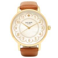 ケイトスペード 時計 KATE SPADE 1YRU0835 METRO メトロ レディース腕時計ウ...