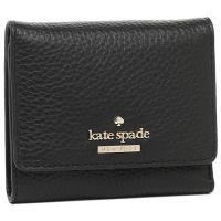 ケイトスペード 財布 KATE SPADE PWRU5594 001 JACKSON STREET ...