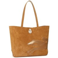 ロンシャン バッグ LONGCHAMP 1379 884 226 SHOPーIT TOTE BAG ...