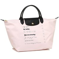 ロンシャン バッグ LONGCHAMP 1623 530 C59 LE PLIAGE SAINT V...