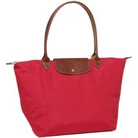 ロンシャン バッグ LONGCHAMP 1899 089 270 LE PLIAGE SHOULDE...