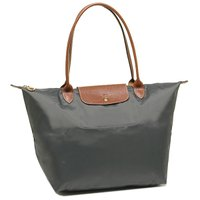 LONGCHAMP ロンシャン バッグ トートバッグ 1899 089 300 LE PLIAGE ...