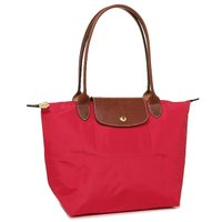 ロンシャン バッグ LONGCHAMP 2605 089 270 LE PLIAGE SHOULDE...