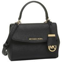 マイケルマイケルコース バッグ MICHAEL MICHAEL KORS 32F5GAVC1L 00...