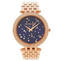 マイケルコース 時計 MICHAEL KORS MK3728 DARCI ダーシー レディース腕時計...