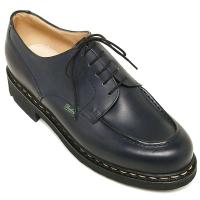 パラブーツ Paraboot シャンボード シューズ メンズ 靴 710710 CHAMBORD ビ...