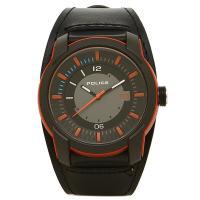 ポリス 時計 メンズ POLICE PL14438 JPOB/13 APOLLO 5気圧防水 腕時計...