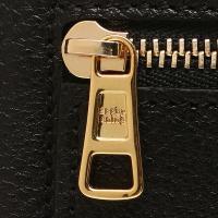 シーバイクロエ 折財布 レディース SEE BY CHLOE CHS17WP783 305 001 ブラック