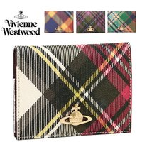 ヴィヴィアンウエストウッドVivienne Westwoodカードケース パスケース 724 DER...