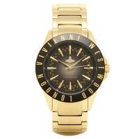 ヴィヴィアンウエストウッド 時計 レディース VIVIENNE WESTWOOD VV099BKGD...