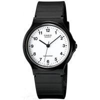 【チープカシオ チプカシ CASIO 時計 腕時計】 【仕様】 ●本体サイズ:38.8×33.8mm...
