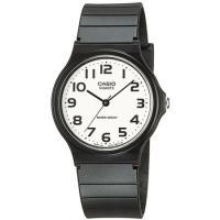 【チープカシオ チプカシ CASIO 時計 腕時計】 【仕様】 ●表示タイプ:アナログ表示 ●ケース...