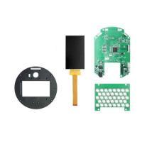 SparkMaker  SLA光造形式 3Dプリンター用 FHD 1080pアップグレードキット