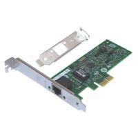 仕様:LANカード インターフェース:PCI Express(x1) コネクタ:RJ-45 対応規格...