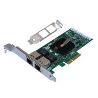 インターフェース:PCIExpressx16 対応規格:1000Base-T(IEEE802.3ab...