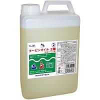 潤滑油。各種添加剤を有効に配合しました。タービン、油圧機械、圧縮機、工作機械、送風機等の軸受潤滑の他...