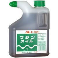 潤滑油。旧通称名120 マシンオイルとして使用可能な中荷重低速回転用の一般的な潤滑油です。油圧機器や...