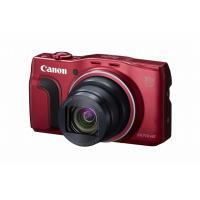 2030万画素デジタルカメラ
