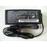 送料全国無料!中古良好です。Panasonic旧16V2.5モデルのミニ電源です。 CF-AX2シリ...