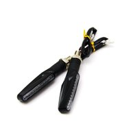 ◆セット内容 LEDウィンカー ユーロタイプ本体×2          ◆商品仕様 12V車用 LE...