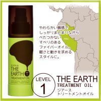 サチャインチオイルは、ペルーアマゾン熱帯雨林のジャングル奥地に生息している鮮やかな緑色をした星形の実...