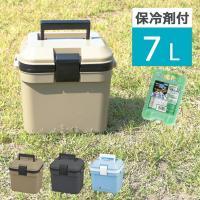 ここに注目☆☆  ▼手軽に使えるコンパクトサイズ。 ▼350ml缶なら9本、500mlペットボトルな...
