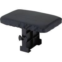 ☆☆商品仕様☆☆  ●商品サイズ:(約)210×135×115・130mm ●商品重量:(約)300...