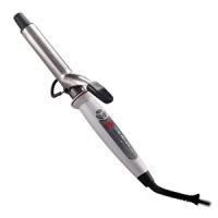 クレイツ イオンカールプロ SR 26mm 大人気 ヘアアイロン カール コテ 巻き髪 ツヤ プロ仕様 口コミ C73308 送料無料