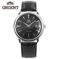 日本が誇る時計メーカー ORIENT [オリエント]のヨーロッパ限定腕時計 Bambino Auto...