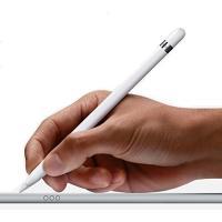 新品 アップル『MK0C2J/A』(第一世代Apple iPad Pro Appleペンシル/MK0C2J/A