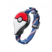 Pokemon GO Plus (ポケモンGO Plus) ・スマートフォンとBluetooth (...