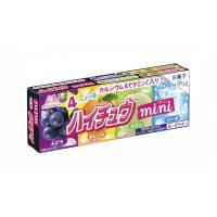 D-1  送料無料  ★森永製菓 ハイチュウミニ 1個 40g★ ポイント 消化