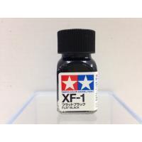 水溶性アクリル樹脂を使った筆塗り、エアーブラシの吹き付け用の塗料です。<br>なめらかな...