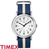 2011年秋の発売後、日本国内だけでも5万本以上のセールスを記録し、TIMEXの代表商品と肩を並べる...