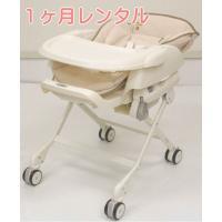 ■この商品のご説明 ・対象年令 新生児-4歳頃まで  スウィング使用:新生児-5、6ヶ月頃(体重8k...