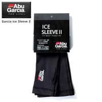Abu/ICE SLEEVE 2 アブ/アイススリーブ2 アームカバー ◆サイズ:フリー ◆素材:ポ...