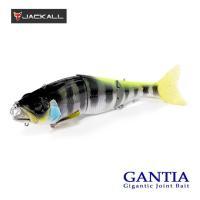 JACKALL/ジャッカル GANTIA/ガンティア 180 ◆サイズ:180mm ◆ウェイト:52...